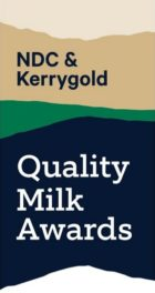 North Cork Creameries Supplier shortlisted as finalist for the NDC & Kerrygold Quality Milk Awards